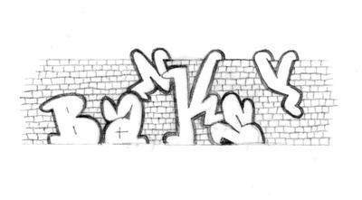 Banksytagclimb_3